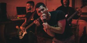 46-Aurevoir-Sofia