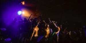 plakkaggio-crowd-dlb-2019