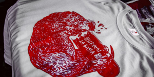 t-shirt-dlb-2019