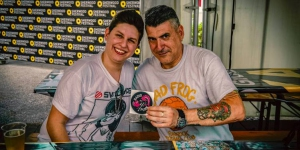 intervista-radio-punk-derozer