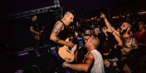 punk-derozer