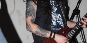 kontatto-guitar