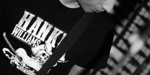 IMG_9244-min