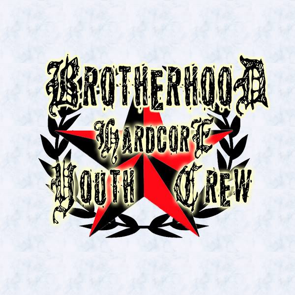 Interview with Brotherhood Hardcore Youth Crew