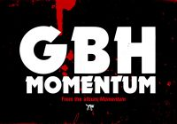 New single by GBH!