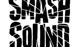Interview with Smashsound Collective!