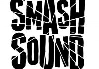 Intervista a Smashsound Collective!