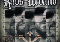 New song by Kaos Urbano… featuring Non Servium!