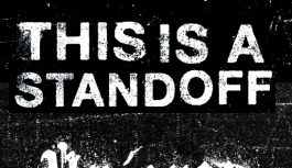 Intervista con i This Is A Standoff