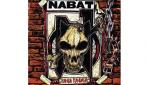 Recensione: Nabat – Banda Randagia