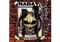 Review: Nabat – Banda Randagia