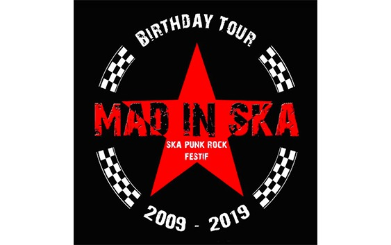 MadInSka_BirthdayTour