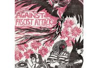 """Feminist project """"BACK FROM THE STAKE – Against fascist attack"""""""