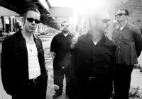 Nuovo album in programma per i Social Distortion