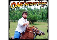 Recensione: One Night Stand – Equador