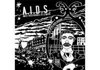 Recensione: A.I.D.S. – Spazi Aperti, Muri Ovunque