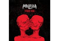 Review: Malvina – Hybrid War
