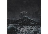 Review: Attic – Interiors