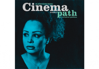 Review: Path & Collatino Goddam – Cinema