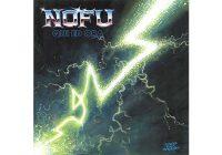 Review: Nofu – Qui ed Ora