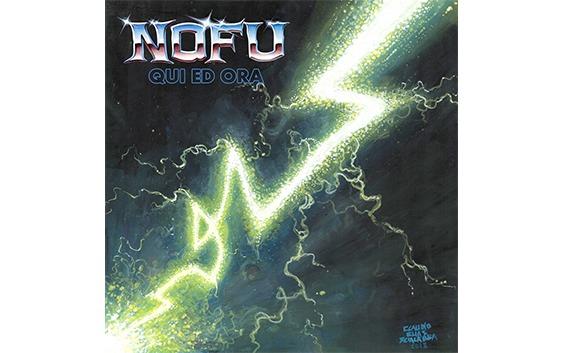 Nofu Qui ed Ora