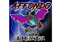 Review: Affondo – A Mezz'Aria