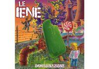 Review – Le Iene: Immaginazione