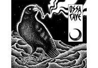 Review: Ossa Cave – Inerzia