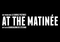 At the matinée: un documentario per il CBGB