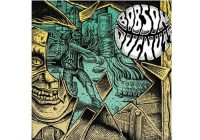 Recensione: Bobson Dugnutt – Be The Change or Whatever