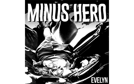 Minus Hero album