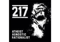 Recensione: 217 – Atheist Agnostic Rationalist