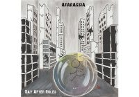 Recensione: Day After Rules – Atarassia