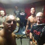 57100 punk rock labronico intervista