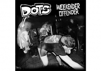 Review: Dots – Weekender Offender