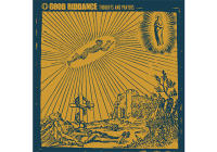 Recensione: Good Riddance – Thoughts and Prayers