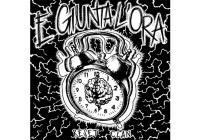 Review: Reset Clan – E' Giunta L'Ora