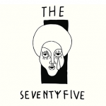 the seventy5 i buy records flamingo records recensione review radio punk
