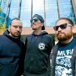 intervista agli stanis radio punk