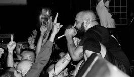 Bologna City Rockers 22: report and photos