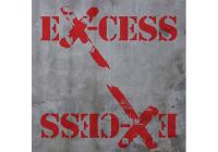 Review: Ex-Cess – Osiguranje životne večnosti
