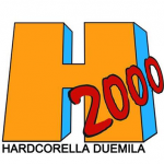 interview hardcorella 2000