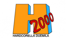 Interview with Hardcorella 2000