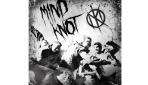 Review: Mind/Knot – Demo 2019