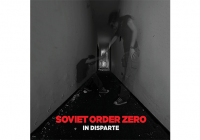 Review: Soviet Order Zero – In Disparte