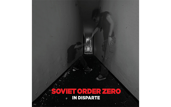 soviet order zero in disparte hc review recensione radio punk