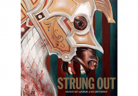 Review: Strung Out – Songs of Armor and Devotion