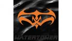 Review: WaterTower – WaterTower