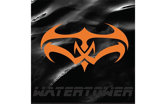 watertower radio punk