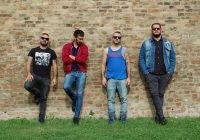 Güerra: new single and first album coming!